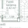 Műszaki ellenőrzés 17. kerület, építészeti tervezés XVII. kerület